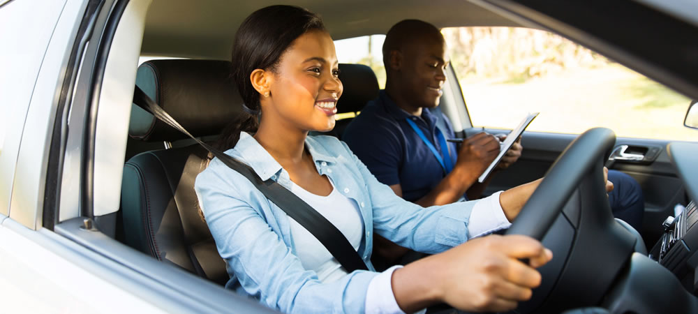 Cheap Driving Lessons In Leicester