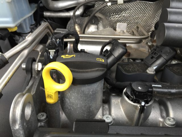 engineoil